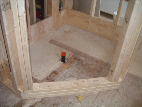 tile canada x accessories kerdi larger lowe systems schluter s view in pan ca tray shower